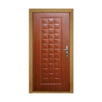 درب اتاقی HPL حصیری