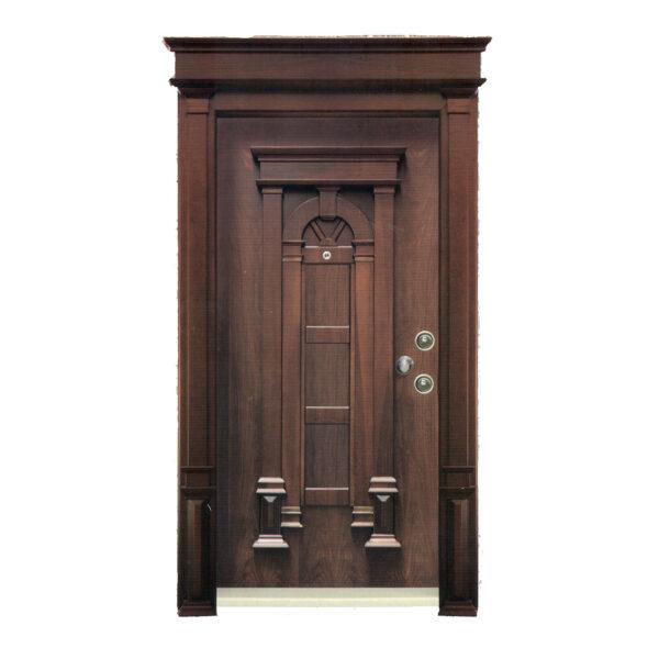 درب ضدسرقت سارا