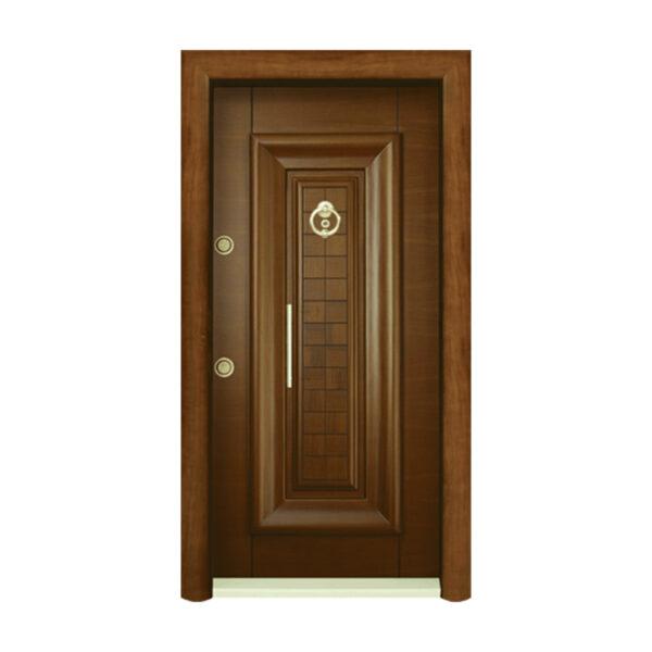 درب ضدسرقت ونوس 1