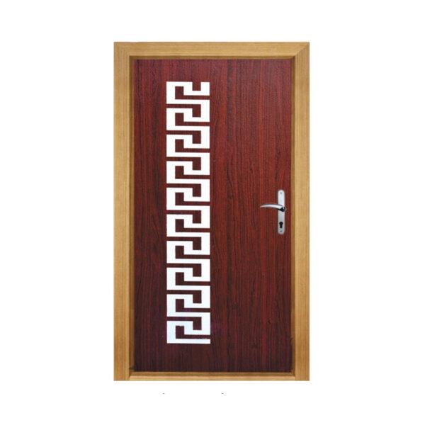 درب اتاقی ABS A04