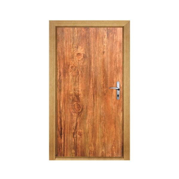 درب اتاقی ABS A06
